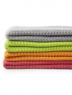Moba Blankets