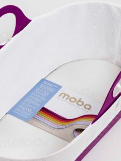 Moba Liner